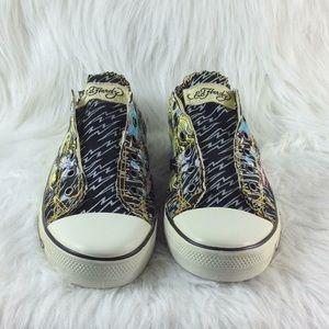 Ed Hardy | Sneakers